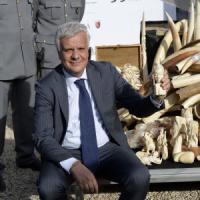 Gian Luca Galletti: