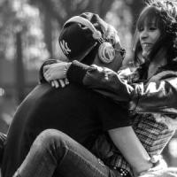 La scienza conferma: il legame tra coniugi è eterno