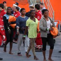 Migranti, gli sbarchi aumentano del 25%. La regione che accoglie di più è la Lombardia