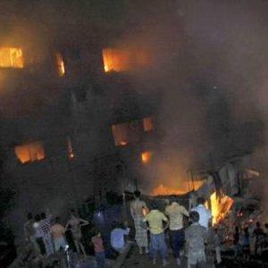 Rana Plaza, Banglasesh, tutte le promesse ancora non mantenute per la sicurezza dei lavoratori