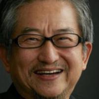 Go Nagai, padre di Jeeg: ho visto cose che voi umani...