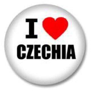 Repubblica Ceca, per gli amici Cechia: lo Stato cambia il nome