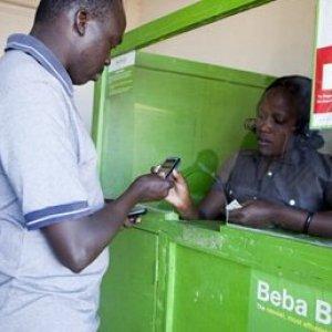 Africa, in netto aumento le rimesse degli immigrati verso il continente
