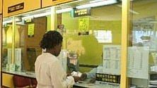 Africa, in netto aumento le rimesse di denaro degli immigrati  verso il continente  di GIANNI BALLARINI *