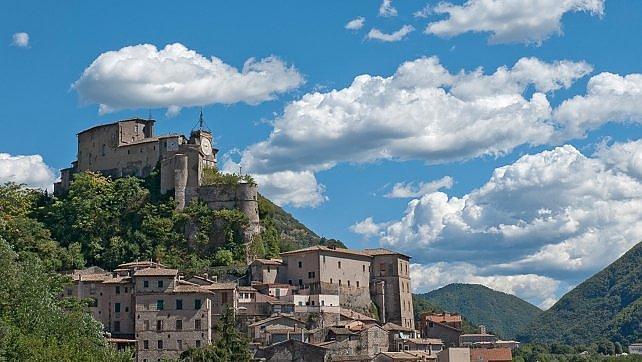 Itinerari spirituali. A Roma -   ft