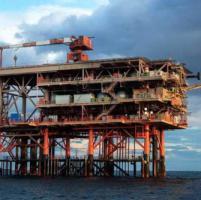 Dal biogas 4 volte più metano di quello delle trivelle in mare