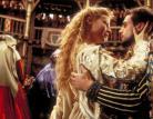 Shakespeare, opere da film: in