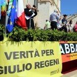 """Caso Regeni, il Cairo annuncia: """"Importanti sviluppi in indagine Ma Italia freni pressioni politiche"""""""