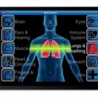 Quante app per la salute: sono 165 mila ma c'è poco controllo