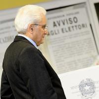 Fallito il referendum sulle trivelle: il quorum non c'è. Stravincono i
