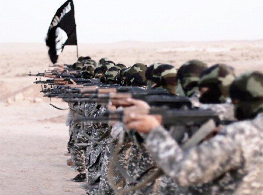 Ecco chi sono i jihadisti d'Europa