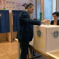 Referendum Trivelle, Pittella: