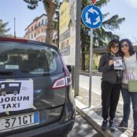 Referendum trivelle, la Basilicata da sola difende il quorum