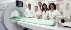 Sanità, a Bologna una stampante 3D  per realizzare protesi su misura