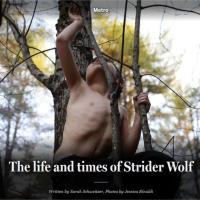 Premio Pulitzer 2016, sezione Feature: vince Boston Globe con la storia di Strider