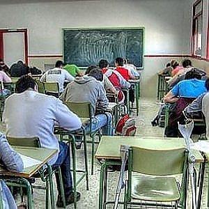 Promossi e bocciati: le pagelle alla Buona scuola