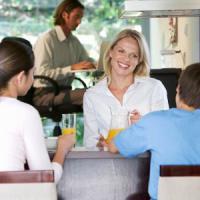 Il menù dei bambini, le mamme italiane promosse con riserva