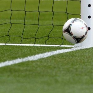 Uefa, sì a 'occhio di falco' a Euro 2016