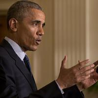 Obama proroga emergenza nazionale su Libia. Dal Senato sì a norme sicurezza aeroporti
