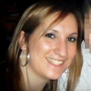 """Laura, la mamma europea fuggita dal Califfato: """"Ho vissuto otto mesi di terrore"""""""