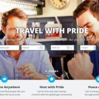 Misterbnb, l'AirBnB della comunità gay anche in Italia
