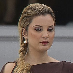 "Brasile, femministe in difesa della ""quasi First lady"""