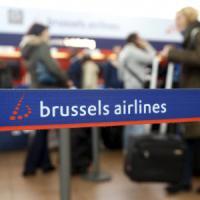Bruxelles, il kamikaze Laachraoui aveva lavorato nell'aeroporto degli attentati