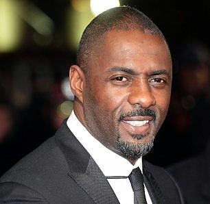 Idris Elba, un attivista politico a Londra nella mini serie di John Ridley
