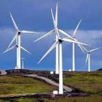 Crollano rinnovabili in Italia: costrette a emigrare all'estero