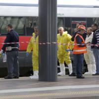 Pedoni travolti dai treni, è emergenza. 9 su 10 vittime di comportamenti sbagliati