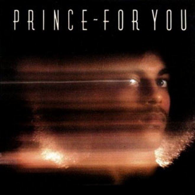 1978 - 2015: tutta la discografia di Prince