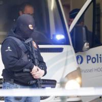 Due famiglie islamiche di Modena sparite dopo gli attentati di Bruxelles