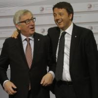 Allarme Cgia, a rischio 9,3 miliardi di fondi europei