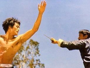 Bruce Lee, il mito rivive Un biopic e 4 restauri