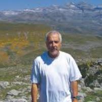 """Pascal Acot: """"Sul clima buon segnale ma non basterà a ripulire l'atmosfera"""""""