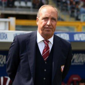 Torino, Ventura: ''La stagione del rammarico. Futuro? Ho già parlato con Cairo''