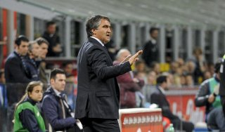 """Udinese, De Canio: """"Buona prestazione, abbiamo ampi margini di miglioramento"""""""