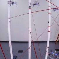 Il MIT crea un nuovo algoritmo per il controllo dei droni