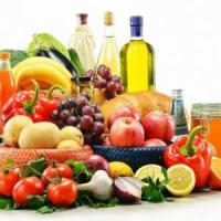 Dieta mediterranea, a sorpresa l'Australia e India battono l'Italia