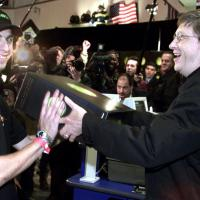 Addio Xbox 360, dieci anni di successi