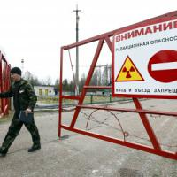 Reportage/ Chernobyl, 30 anni dopo