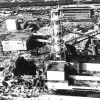 Greenpeace: Chernobyl 10 volte più grave di Fukushima