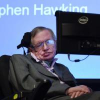 Provata teoria buchi neri: Hawking, il Nobel è più vicino