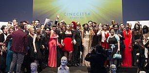 Cinema e solidarietà, torna il 'Sorridendo Film Festival'