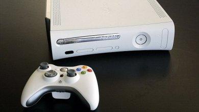 Addio Xbox 360, la console va in pensione   Foto  Dieci anni di successi    Video  Lo spot