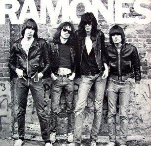 Ramones, 40 anni di punk E il ricordo è tutto per Joey