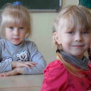 Bambini di Chernobyl, trent'anni di solidarietà italiana