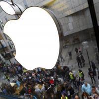 Cupertino lavora all'Apple Watch che telefona da solo. Processore e batteria più potenti