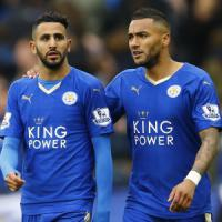Febbre Leicester, tra scommesse