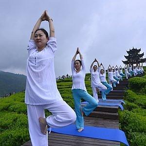 Boom dei centri di meditazione. Liste d'attesa fino a settembre